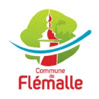 Graindorge Climatisation - Logo Commune De Flémalle