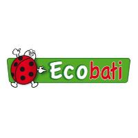Graindorge Climatisation - Logo EcoBati