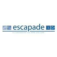 Graindorge Climatisation - Logo Escapade