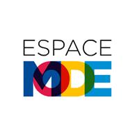 Graindorge - EspaceMode
