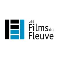 Graindorge Climatisation - Logo Les Films du Fleuve