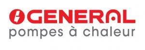 Graindorge Climatisation - Logo General