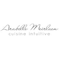 Graindorge Climatisation - Logo Arabelle Meirlaen Cuisine Intuitive
