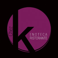 Graindorge Climatisation - Logo Chez Kenoteca Ristorante