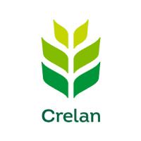 Graindorge Climatisation - Logo Crelan