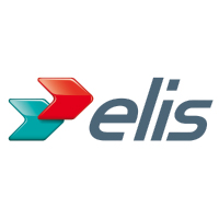 Graindorge Climatisation - Logo Elis